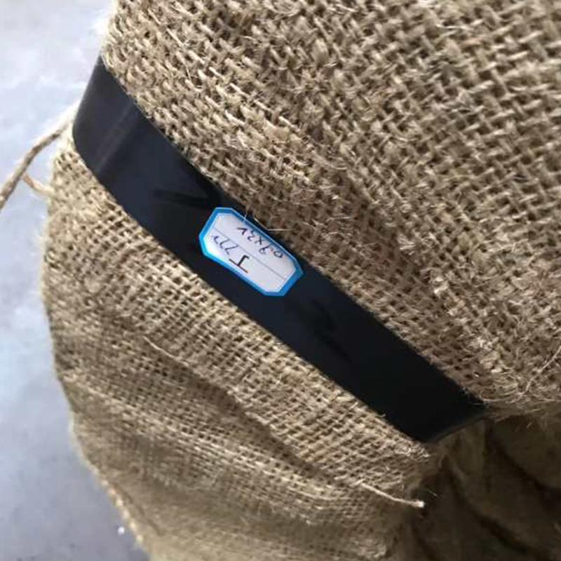 霸州烤蓝打包带